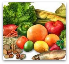 candida-yeast-diet