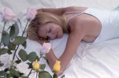 herbal sleep medication