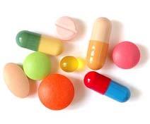 weightloss drugs
